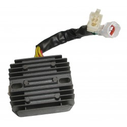 Regulador Corriente Moto 32800-41F10 SUZUKI