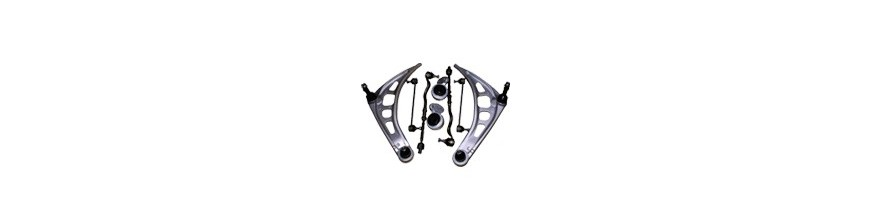 Arms Suspension Kit